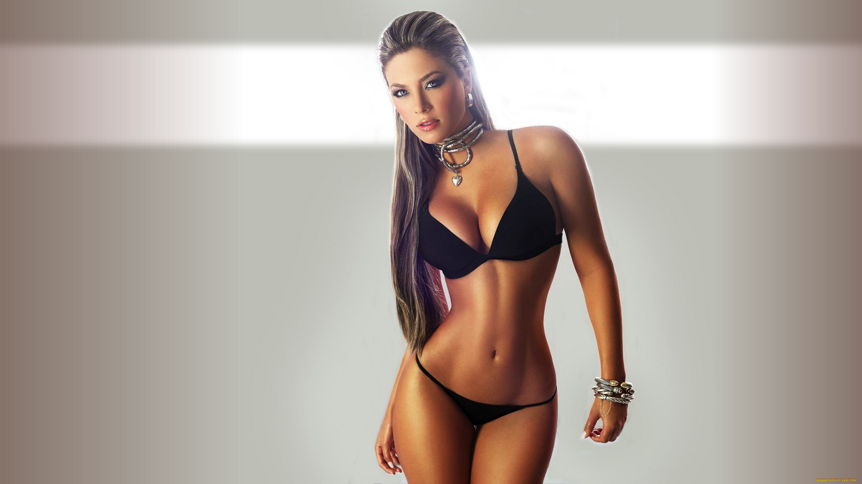 Sexy hot girls for pc
